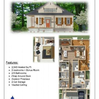 bass-built-bungalow-floor-plan_image