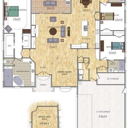floridabay_floorplan-copy_image