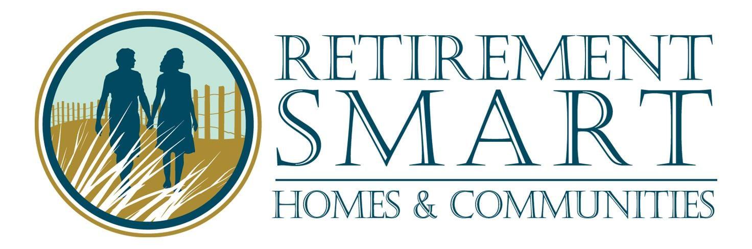 rebecca-knight-retirementsmart-logo