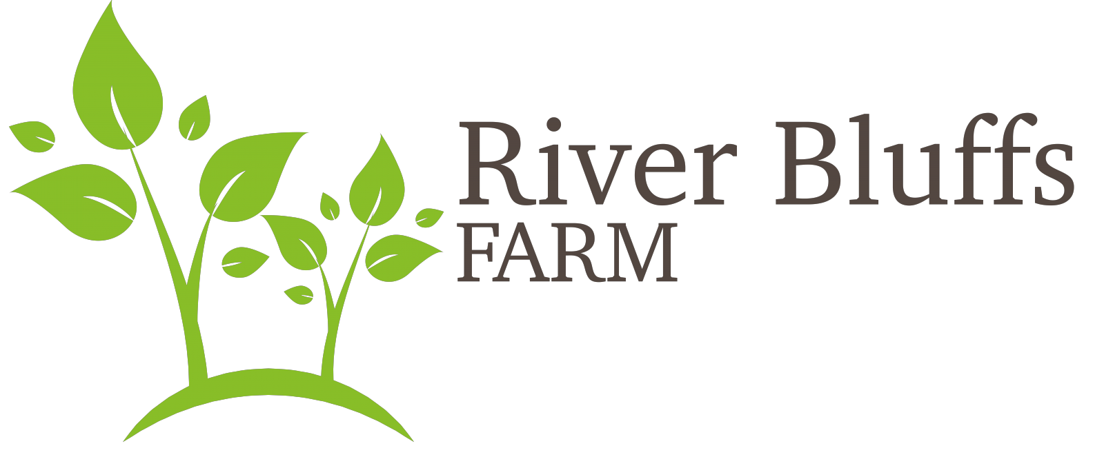 River Bluffs Organic Farm_LOGO