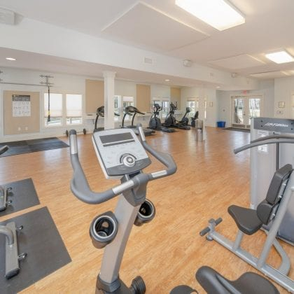 tom-peterson-rb-fitness-center-03-27-1_image