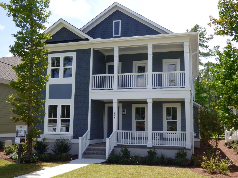 Home Builders In Wilmington Nc