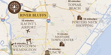 rbl-footer-map-360x180