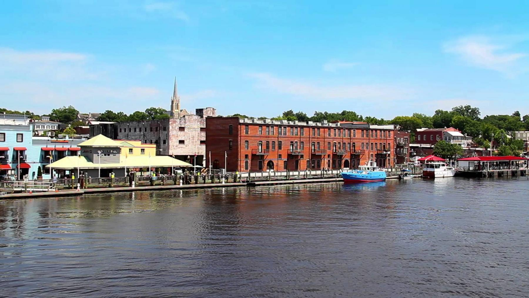 wilmington-downtown_image
