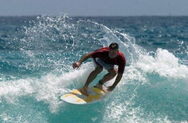 wilmington-nc-july-events_oneill-sweetwater-pro-am-surf-fest_image
