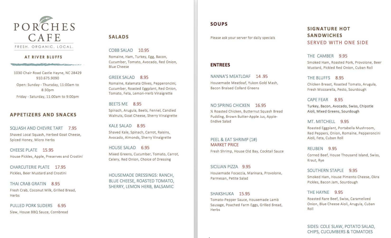 porches-cafe-dinner-menu