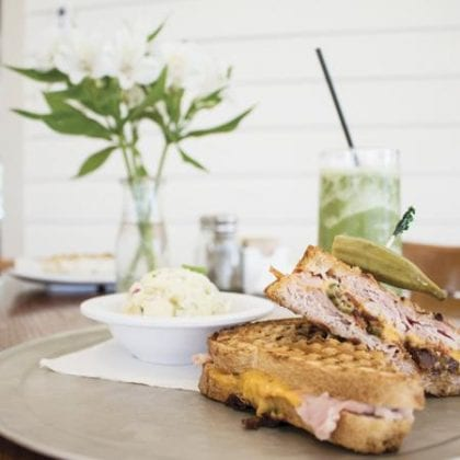 encore-porches-cafe-review_image