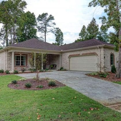 3609-rosewood-landing-drive-small-001-1-dsc-9763-4-5-666445-72dpi_image