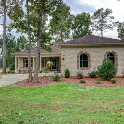 3609-rosewood-landing-drive-small-004-4-dsc-9769-70-71-666445-72dpi_image
