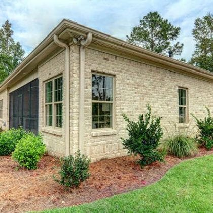 3609-rosewood-landing-drive-small-005-5-dsc-9772-3-4-666445-72dpi_image