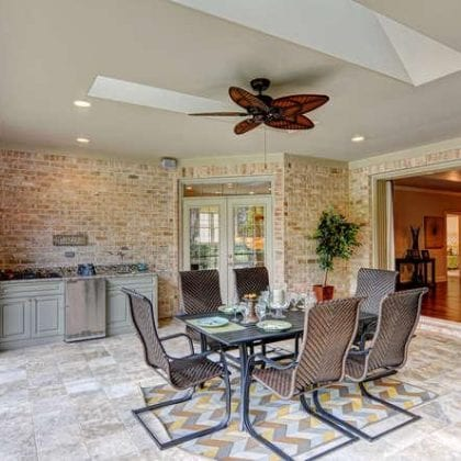 3609-rosewood-landing-drive-small-018-18-dsc-9850-1-2-666445-72dpi_image