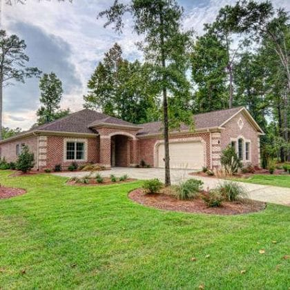 3613-rosewood-landing-drive-small-001-1-dsc-9970-1-2-666445-72dpi_image