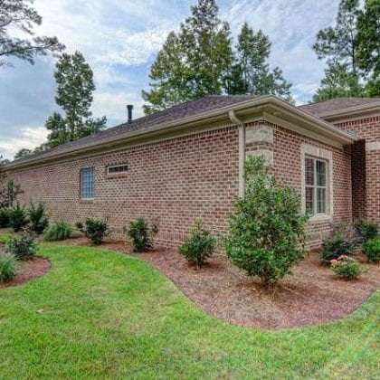 3613-rosewood-landing-drive-small-002-2-dsc-9979-80-81-666445-72dpi_image
