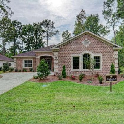 3613-rosewood-landing-drive-small-003-3-dsc-9973-4-5-666445-72dpi_image