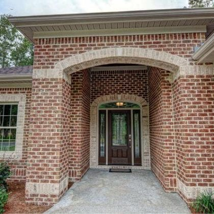 3613-rosewood-landing-drive-small-004-4-dsc-9982-3-4-666445-72dpi_image