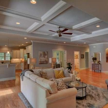 3613-rosewood-landing-drive-small-007-7-dsc-0103-4-5-666445-72dpi_image