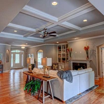 3613-rosewood-landing-drive-small-009-9-dsc-0031-2-3-666445-72dpi_image