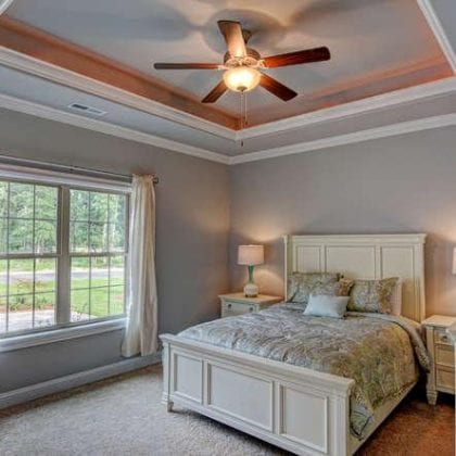3613-rosewood-landing-drive-small-015-15-dsc-0007-8-9-666445-72dpi_image