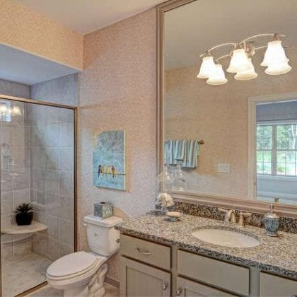 3613-rosewood-landing-drive-small-018-18-dsc-9997-8-9-666445-72dpi_image