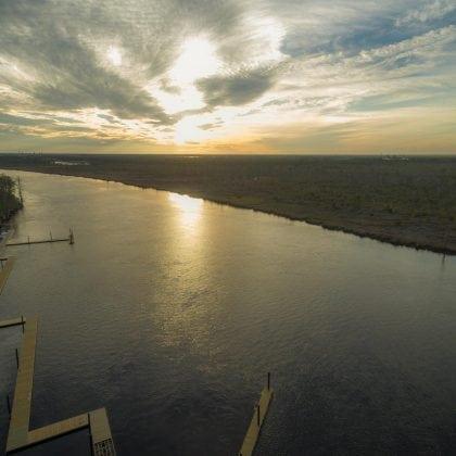 riverbluffs-sunset-1_image