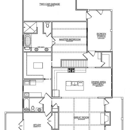 waverly_first-floor-1_image