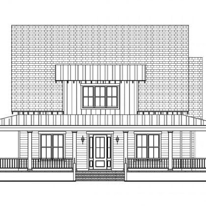 waverly_front-elevations_image