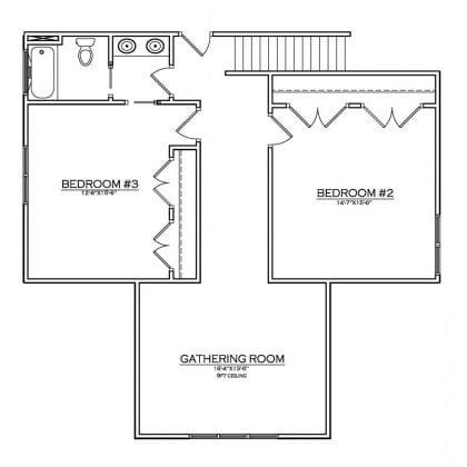 waverly_second-floor1_image