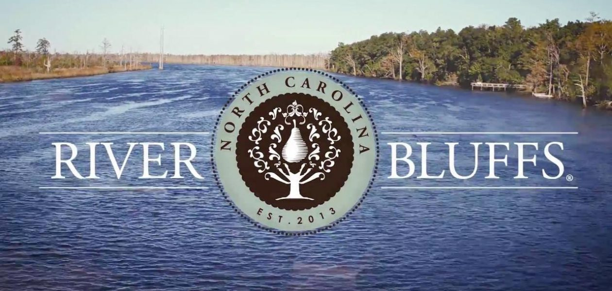River Bluffs Resident Testimonial: Lloyd & Tina Chadwick