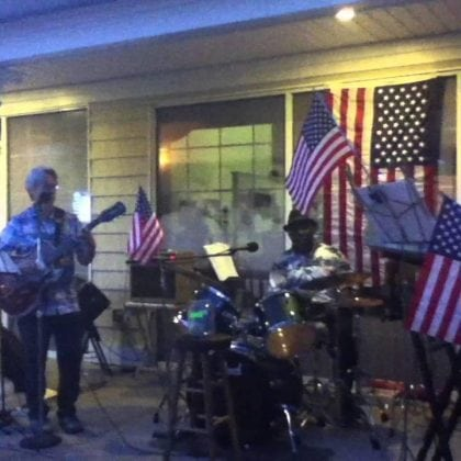 live-music-dennis-martin-the-baby-boomer-band-at-porches_image