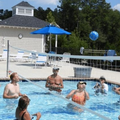 watervolleyball_residents_1_image
