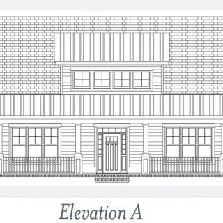 elevation-a-elizabeth_image