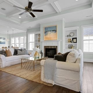 living-room-elizabeth-by-legacy-homes-06_image
