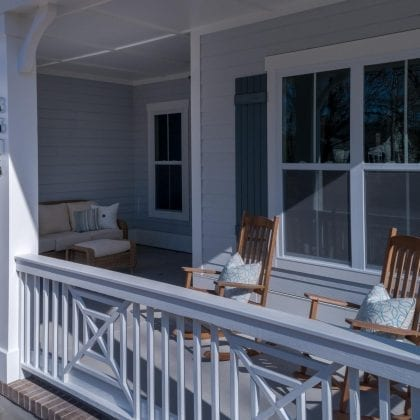 front-porch_image
