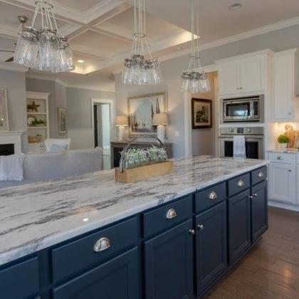 kitchen-island_image