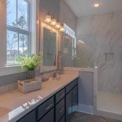 master-bath-shower_image