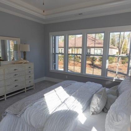 master-bedroom-windows_image