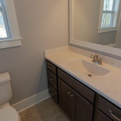 upstairs-bath_image