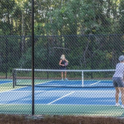 tom-peterson-pickleball-06-21-17_image