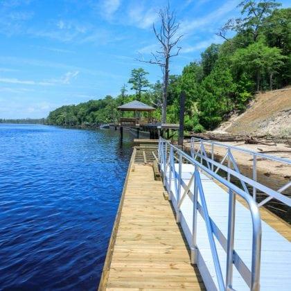 riverwalk-06-22-33_image