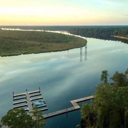 riverbluffs-sunset-07-26-11_image