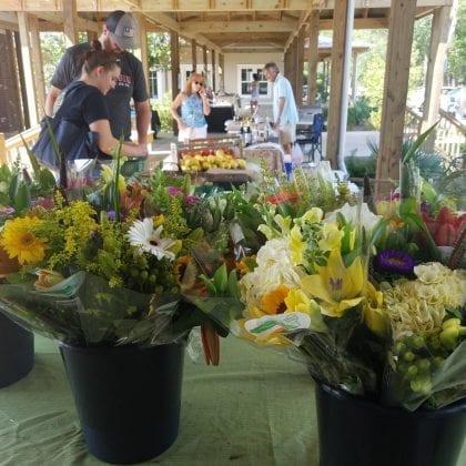 farm-flowers_image