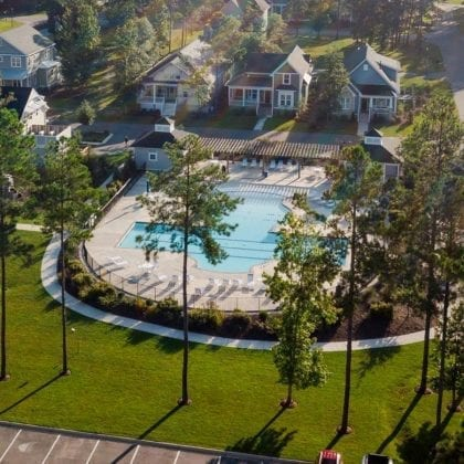 rbl-realestate-pageheader-2400x1200_04_image