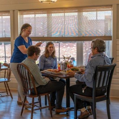porches-04-25-19-16_image