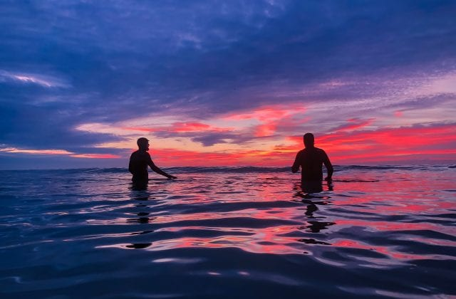 surfers_blog_ilm_image