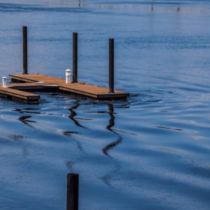 rising-river-water_image