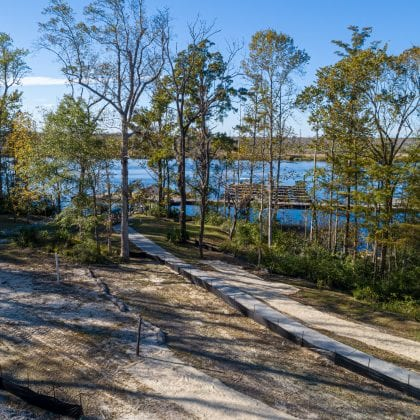riverwalk-new-marina-10-24-1_image