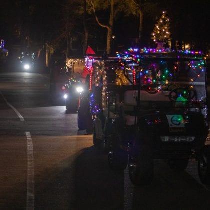 golf-cart-parade-12_image