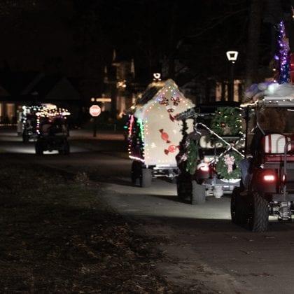 golf-cart-parade-17_image