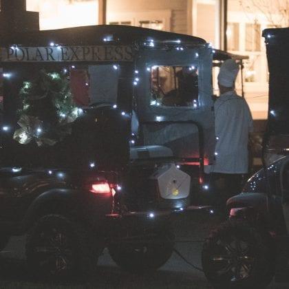 golf-cart-parade-24_image