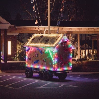 golf-cart-parade-3_image